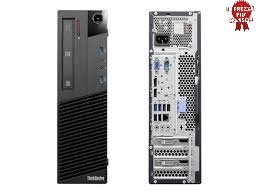 NUOVO Originale Lenovo Thinkstation NVidia Quadro 410 512MB DDR3 grafica 00FC859